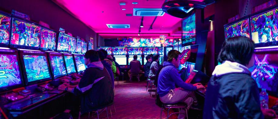 Problemy hazardowe i upadlosc konsumencka