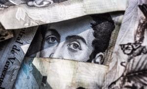 Skarga pauliańska w upadłości konsumenckiej - ukryte pieniądze