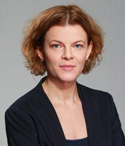 mec. Aneta Kułakowska